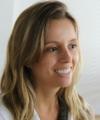 Taissa Muller Rabello Dos Santos: Nutricionista