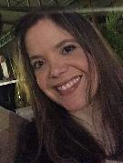 Silvia Heringer De Oliveira