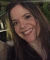 Silvia Heringer De Oliveira: Dermatologista