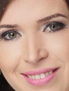 Ligia Adami Vieira E Silva