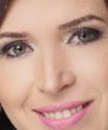 Dra. Ligia Adami Vieira E Silva