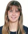 Cristiane Volpe Otani: Dermatologista