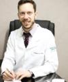 Alexandre Xavier Da Costa: Oftalmologista