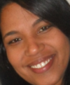 Giselle Cristina Costa Marques: Psicólogo