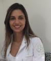 Fernanda Alves Pereira: Nutricionista