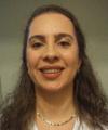Tania Alexandre Galeb: Ginecologista e Mastologista
