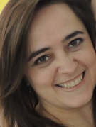 Fabiana Da Fonseca E Silva Bueno