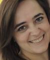 Fabiana Da Fonseca E Silva Bueno: Psicólogo