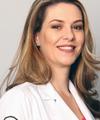 Leda Fabiana Manfrini Bettoni: Fisioterapeuta
