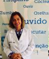 Lyvia Teixeira Pucci Maia: Audiometria, Audiometria Tonal, Audiometria Vocal, Impedanciometria e Otoneurologico