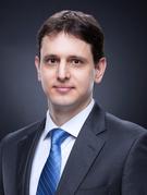 Ricardo Kupper Marino