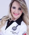 Luanny Da Cunha Silva: Pediatra