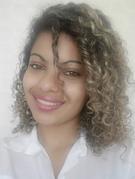 Daiana Sousa Dos Santos