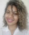 Daiana Sousa Dos Santos: Psicólogo