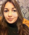 Carla Fernanda De Oliveira Pohlod: Terapia Cognitivo-Comportamental - BoaConsulta