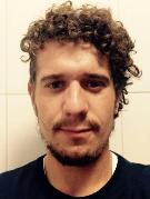 Felipe De Oliveira Foresto