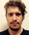 Felipe De Oliveira Foresto: Psicólogo
