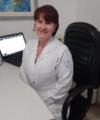 Marizilda Rita De Andrade Giovedi: Oftalmologista