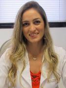 Helen Mara Lucarelo Gomes