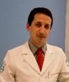 Arthur Vicentini Da Costa Luiz: Cirurgião de Cabeça e Pescoço