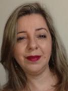 Maria Miriam Dos Santos