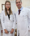 Vyvianne Azoubel Roizenblatt: Endocrinologista