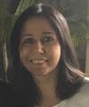 Marcia Maria De Souza Fernandes: Ginecologista