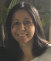 Dra. Marcia Maria De Souza Fernandes