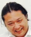 Teng Chang Sing - BoaConsulta