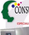 Monica Estela Feliciano Dos Santos: Psicólogo