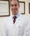 Ricardo Roizenblatt: Oftalmologista