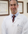 Dr. Ricardo Roizenblatt