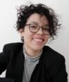 Núbia Mical Da Silva Nascimento: Psicólogo