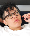 Núbia Mical Da Silva Nascimento - BoaConsulta