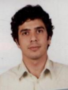 André Ribeiro Tannus