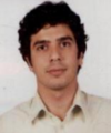 André Ribeiro Tannus: Fisioterapeuta