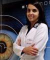 Mariana Matioli Da Palma: Oftalmologista - BoaConsulta