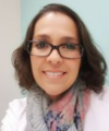 Adriana Perez Angelucci: Clínico Geral e Endocrinologista - BoaConsulta