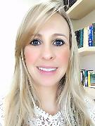 Debora Ismael Alba