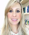 Debora Ismael Alba: Nutricionista