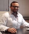 Fabio Onei Dias Oliveira: Clínico Geral e Nutrólogo