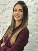 Renata Barna Ferrari
