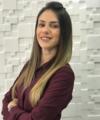 Renata Barna Ferrari: Cirurgião Buco-Maxilo-Facial, Dentista (Clínico Geral), Dentista (Dentística), Dentista (Estética), Dentista (Ortodontia), Implantodontista, Odontopediatra, Periodontista e Prótese Dentária