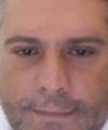 Cezar Roberto Lento Ferreira: Fisioterapeuta