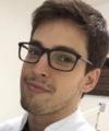 Fernando Santa Anna Caballero: Dentista (Ortodontia) e Periodontista