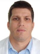 Rafael Saleme Alves