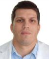 Rafael Saleme Alves: Ortopedista