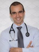 Wercules Antonio Alves De Oliveira