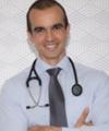 Wercules Antonio Alves De Oliveira: Cardiologista
