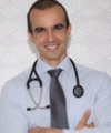 Wercules Antonio Alves De Oliveira - BoaConsulta